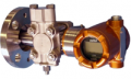 AT9000 Advanced Transmitter for Pressure