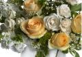 Celestial Love Flowers