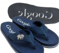 Bali Custom Sandal Flip Flops