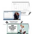 Rockwell Desk Calendar