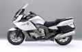 2012 BMW K1600GT Motorcycle