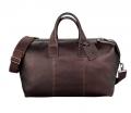 9950-30 Bag