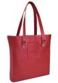 A455 Bag