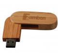 ZIP1340 USB Drive