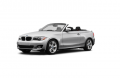 2012 BMW 128i Convertible SULEV Vehicle