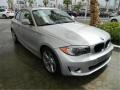2012 BMW 128i Coupe Vehicle