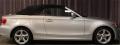 2012 BMW 128i Convertible Vehicle