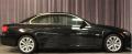 2012 BMW 328i Convertible Vehicle