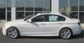 2013 BMW 550i xDrive Sedan Vehicle