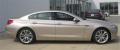 2013 BMW 640i Sedan Vehicle