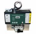 Type 4 surge protective device/SPD/TVSS