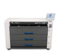 KIP 9900 Network Printing Systems