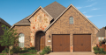 Residential Brick - Henderson