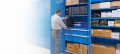 Storage Wall® Systems