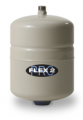 PH Series - Potable Water Expansion Tanks