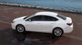 2012 Buick Verano 4dr Sdn Convenience Group Vehicle