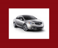 2013 Buick Verano 4dr Sdn Vehicle