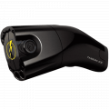 Electronic Control Device TASER C2