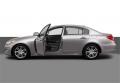 2012 Hyundai Genesis 4dr Sdn V6 3.8L Vehicle