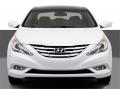 2013 Hyundai Sonata 4dr Sdn 2.4L Vehicle