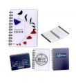 5301 Address Book
