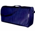 1104A Bag