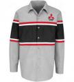 SP14GM Shirt