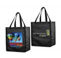 NW03 Bag