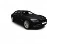 2013 BMW 750i Vehicle