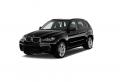 2013 BMW X5 50i SUV