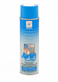 Airlift® Fresh Scent (NABC)
