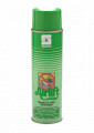 Airlift® Smoke & Odor Eliminator