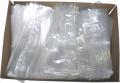 Bag Materials