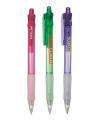 B513 Pen