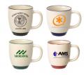 J107 Mugs