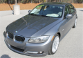 2011 BMW 335d 4DR SDN 335D RWD Sedan Vehicle