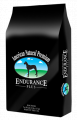 American Natural Premium Endurance Plus Dog Food