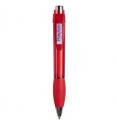 Hermosa TGC Pen