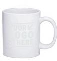 A3000 Ceramic Mug