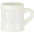 A55169 Diner Mug