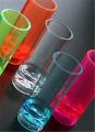 3000 Plastic Shot Glass