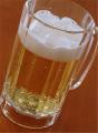 9130 Acrylic Beer Mug