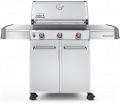 Genesis S-310 Gas Grill