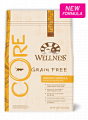 CORE® Grain-Free Indoor Formula