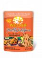Healthy Indulgence® Chicken & Chicken Liver Recipe
