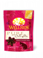 Pure Delights® Turkey & Salmon
