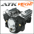 ATK Rebuilt Engines for Chrysler