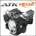 ATK Rebuilt Engines for Chrysler