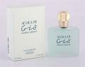 Acqua Di Gio Perfume by Giorgio Armani, 1.15 oz Eau de Toilette Spray