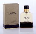 Armani Cologne Toilette Spray
